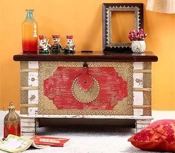 bedroom furniture buy bedroom furniture online in uk at wooden