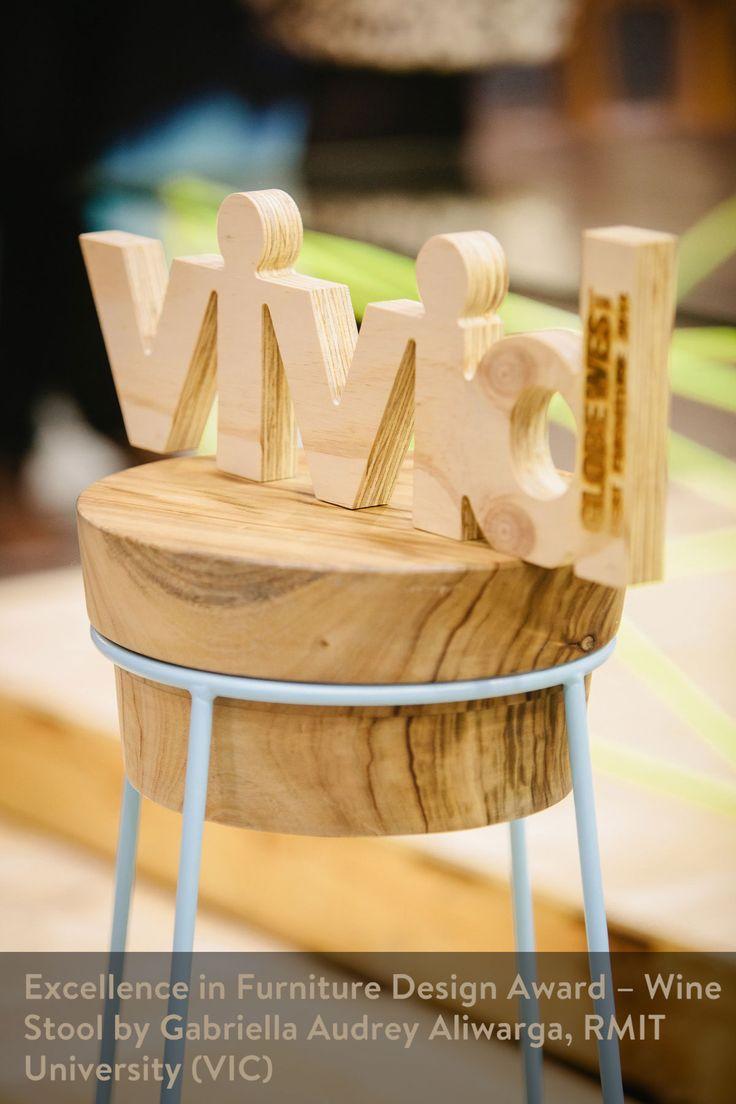 72 Best VIVID Design Competition