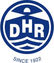 Den Haan Rotterdam, Voorheen bedrijf van mijn opa.