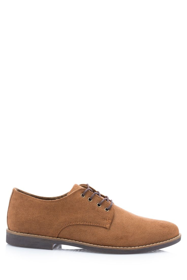 DeFacto Bağcıklı Ayakkabı  Bayram için mutlaka şart :)  Ayak Numaram 43