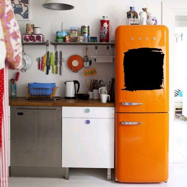 Les 45 meilleures images du tableau stickers cuisine - Stickers cuisine belgique ...
