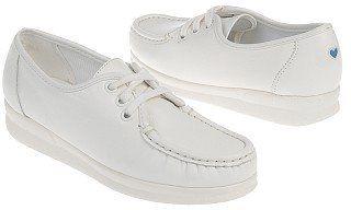 #Nurse M                  #Womens Casual            #Nurse #Mates #Women's #Annie #Shoes #(White)       Nurse Mates Women's Annie Lo Shoes (White)                                    http://www.snaproduct.com/product.aspx?PID=5865145