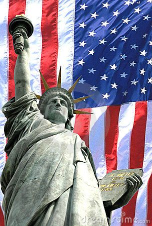 best statue of liberty photo