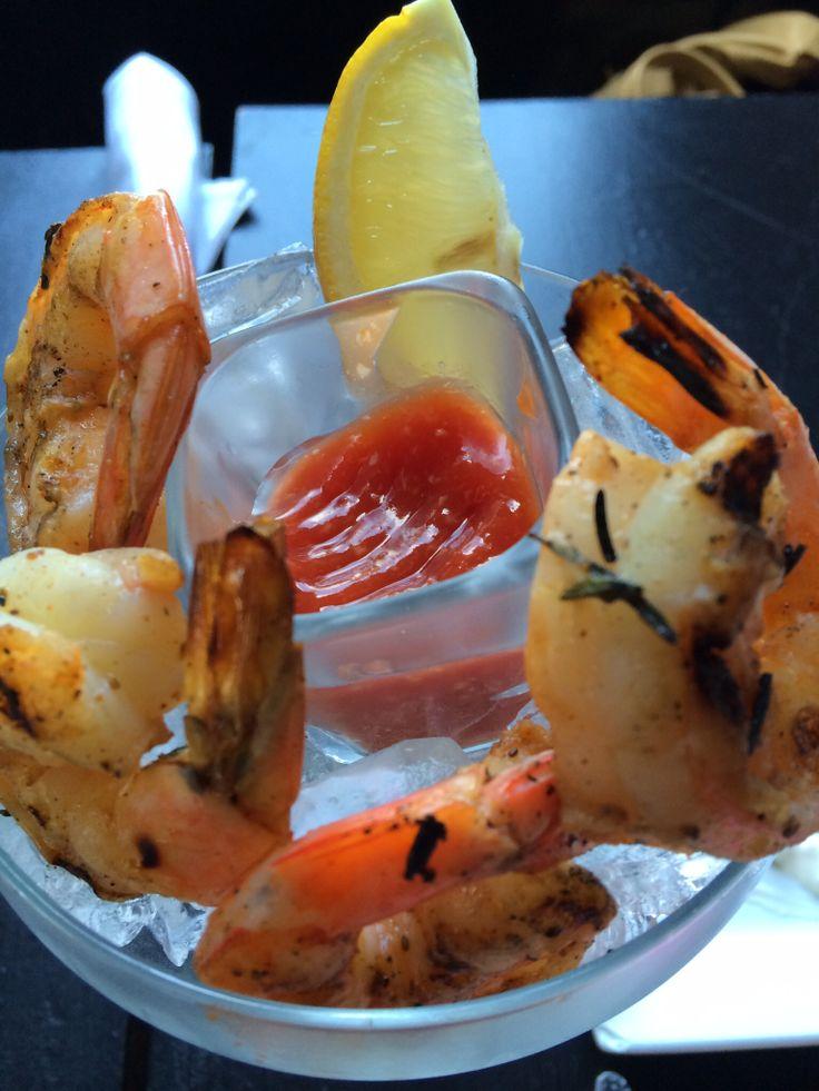 ... Black Dog Tavern | Pinterest | Grilled shrimp, Cocktails and Shrimp
