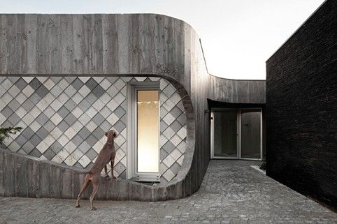 OPUS RETICPLATUM. To purchase: contact RADform at +1 (416) 955-8282 or info@radform.com  #wallpaper #interiordesign #moderndesign #contemporarydesign #radform #architecture #commercial #hospitality