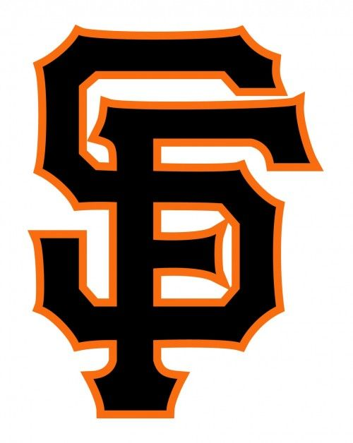 San Francisco Giants - NL WEST