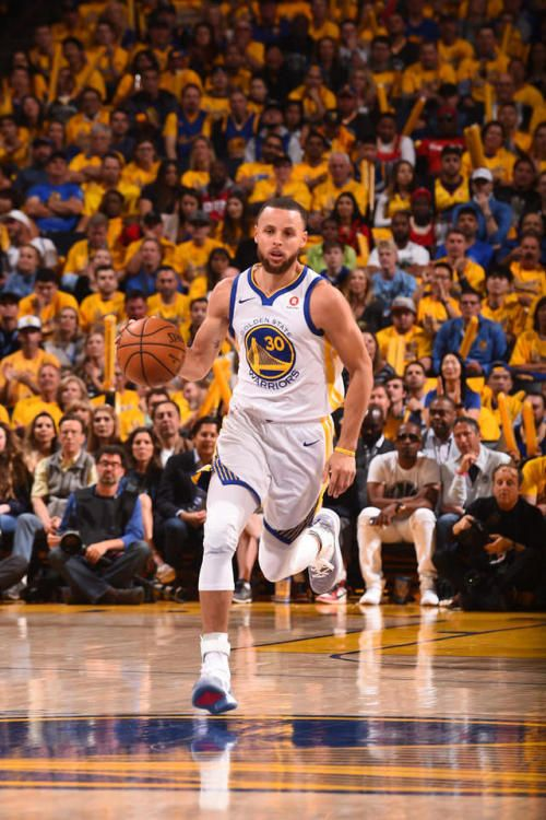 Stephen Curry 2018 Nba Champions cf8afe331