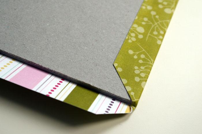 14 besten graupappe bilder auf pinterest bastelei basteln mit papier und boxen. Black Bedroom Furniture Sets. Home Design Ideas