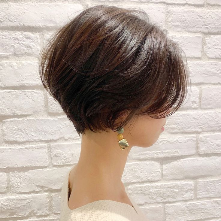 Short Annunity Hottie Hair Natural Date Frisuren und Frisurenbilder