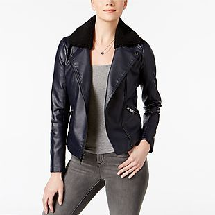 f417b19618cef Shop Macys.com for men s and women s coats and jackets from a range of  brands
