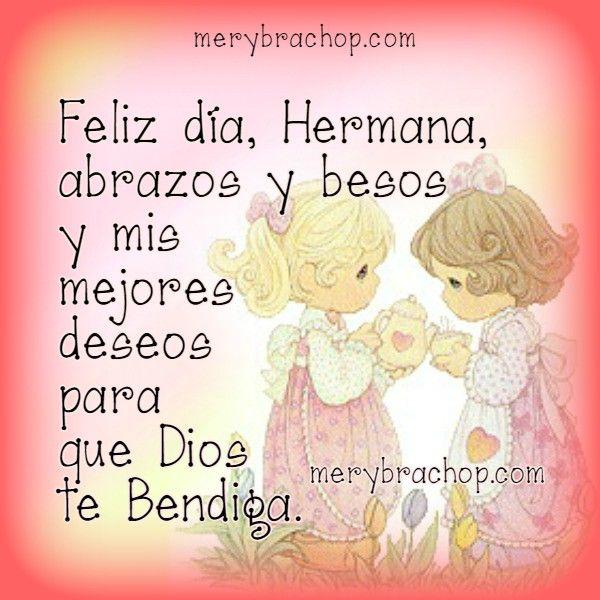 Image result for Palabras/de/felicitaciones/para/una/hermana