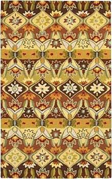 118 Best Craftsman Rugs Images On Pinterest