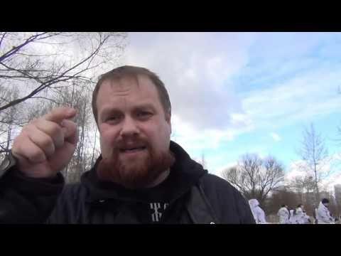 Русский националист о Казахстане, Белоруси,  и детях Путина Лаврова Медв...