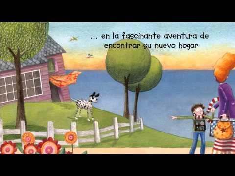 ▶ Manual de Casas Encantadas - YouTube