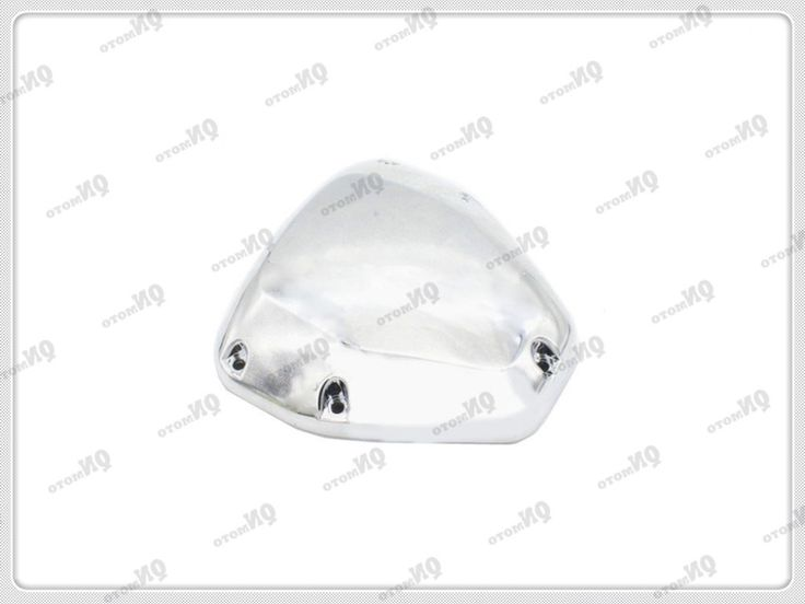 38.69$  Buy here - https://alitems.com/g/1e8d114494b01f4c715516525dc3e8/?i=5&ulp=https%3A%2F%2Fwww.aliexpress.com%2Fitem%2FMotorcycle-Chrome-Air-Filter-Air-Cleaner-Intake-Case-For-H-o-n-d-a-VTX1300-VTX%2F32771162722.html - Motorcycle Chrome Air Filter Cover Air Cleaner Intake Case For H o n d a VTX1300 VTX 1300 VTX1800 VTX 1800 2003-2008 04 05 06