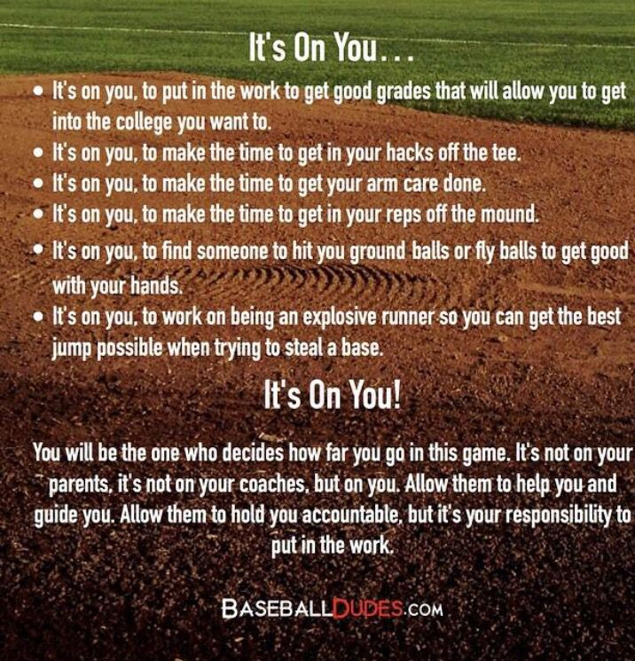 25 Best Motivational Quotes: 25+ Best Inspirational Baseball Quotes On Pinterest