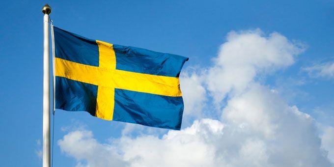 اطلاعاتی مختصر درباره کمون ها در سوئد - SwedenFarsi