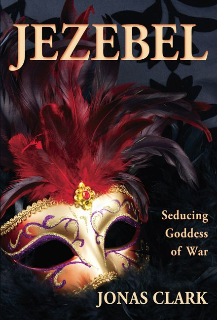 (another great article) Some Characteristics Of Jezebel Spirit