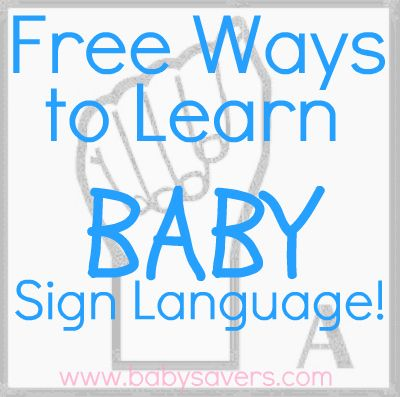Baby Sign and Learn Lite - Apps on Google Play