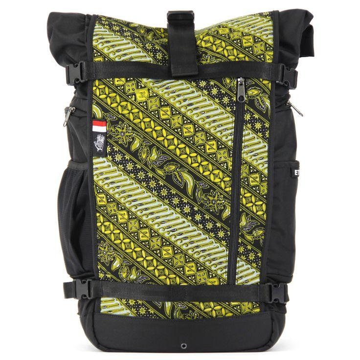43 best Raja Backpack images on Pinterest | Backpacking, Backpacks ...