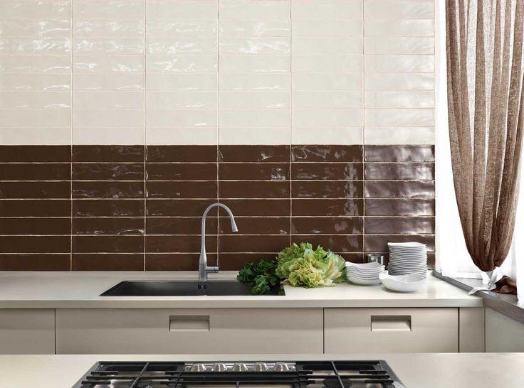 17 mejores imágenes sobre azulejos para cocinas en pinterest ...