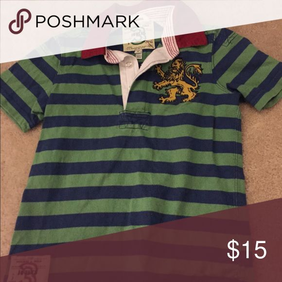 Joules polo Joules brand polo. Very high quality Joules Shirts & Tops Polos