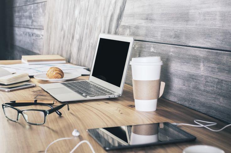 Websquare: Web Agency Torino