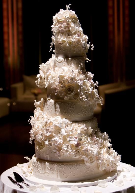 Cake Art Flower Moulding Paste Instructions : 130 best Cake decorating images on Pinterest Fondant ...