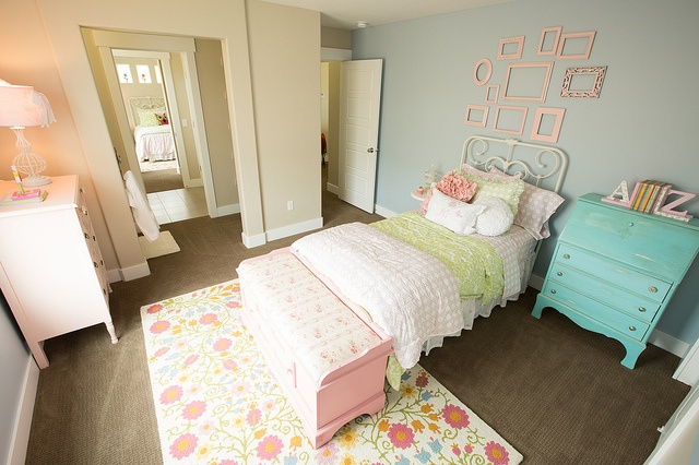66 best images about new construction henry walker on - Jack and jill room ...