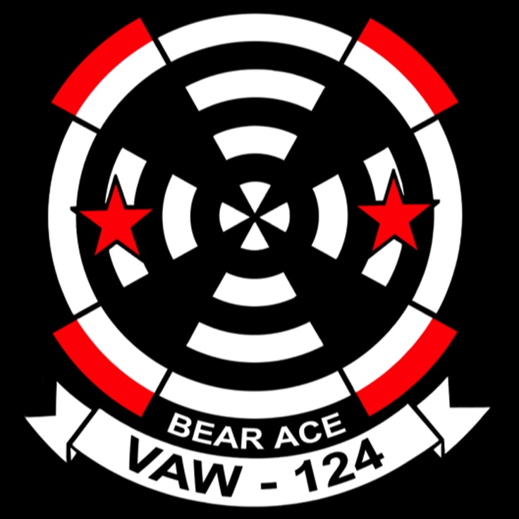 VAW-124 is a free Mobile App created for iPhone, Android, Windows Mobile, using Appy Pie's properitary Cloud Based Mobile Apps Builder Software