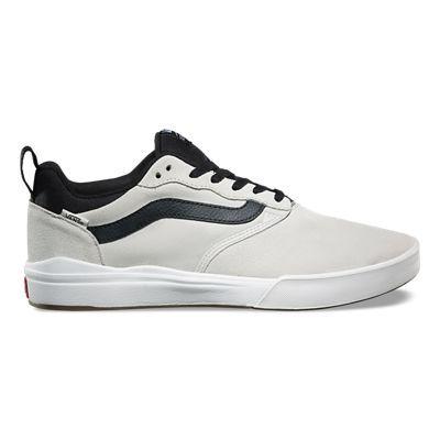 Descubre Zapatillas UltraRange Pro hoy en Vans. La tienda oficial online. Envío y devoluciones gratuitas.