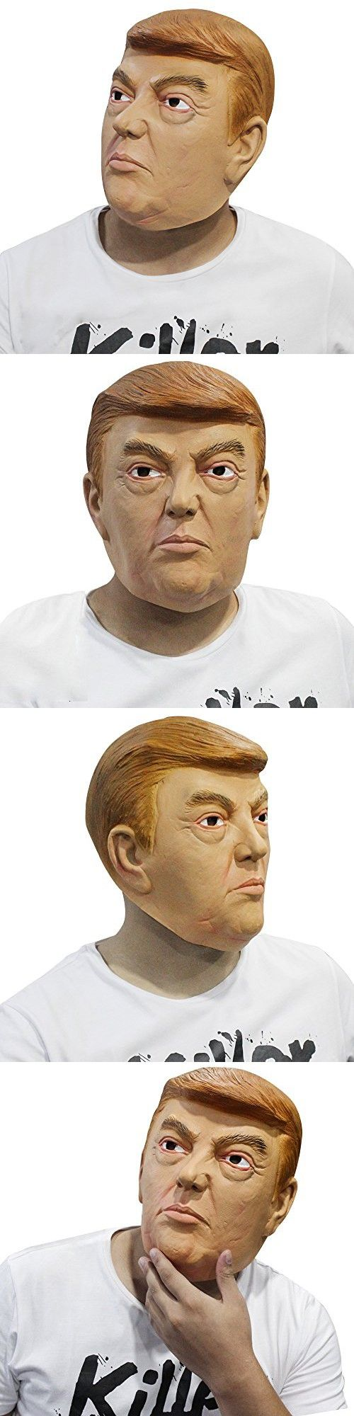 Top 25+ best Donald trump costume ideas on Pinterest | Trump ...