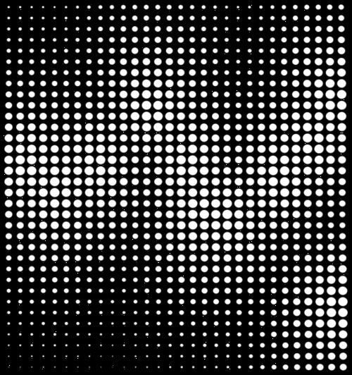 Perforated Steel Ludvig Holten 228 S Textures Pinterest