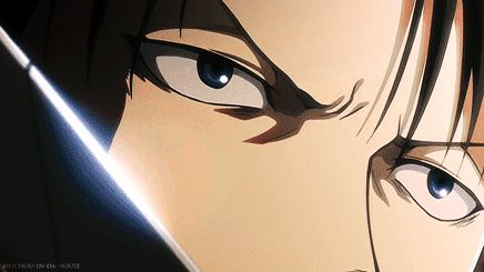 diese Augen 0.0                                                                                                                                                                                 Mehr