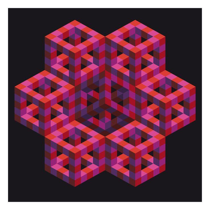 hollow-necker-cube.jpg (3937×3937)