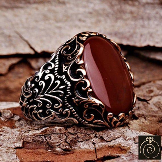 36+ Custom mens jewelry near me ideas