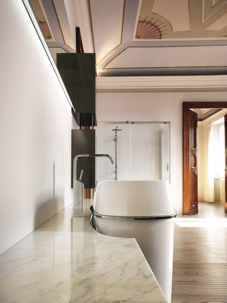 """Habi Collection 