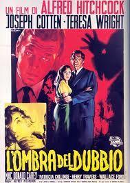 L'obra del dubbio (1943)