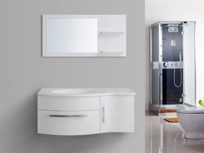 die besten 20 kleines waschbecken mit unterschrank ideen auf pinterest unterschrank. Black Bedroom Furniture Sets. Home Design Ideas