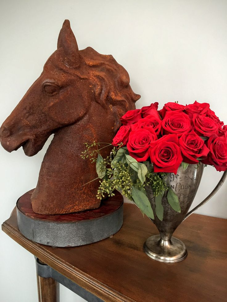 7 best our derby decor images on pinterest kentucky for Office design derby