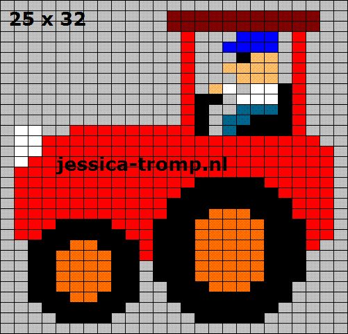 tractor 2.GIF