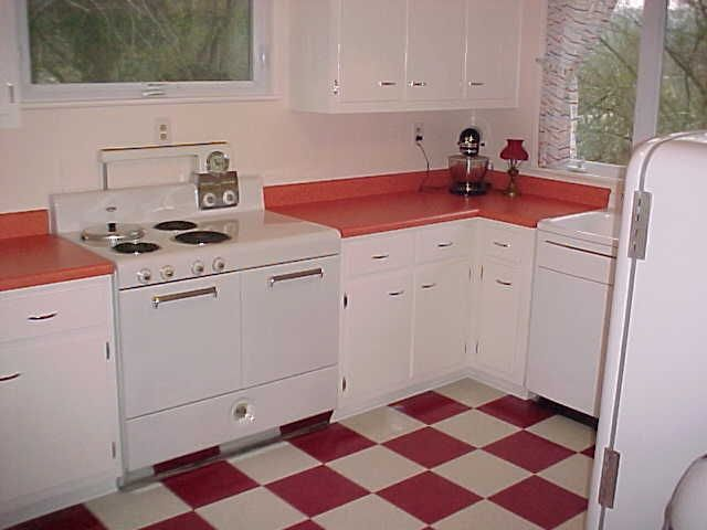 3105 best images about kitchen on pinterest american for Kitchen cabinets youngstown ohio