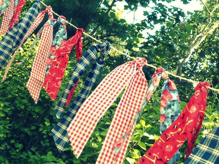 Best 25 Picnic party decorations ideas on Pinterest Picnic