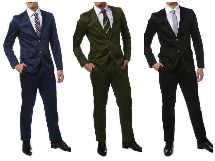 90 best Prom suits tuxedo holiday blazers wool wedding men\'s formals ...