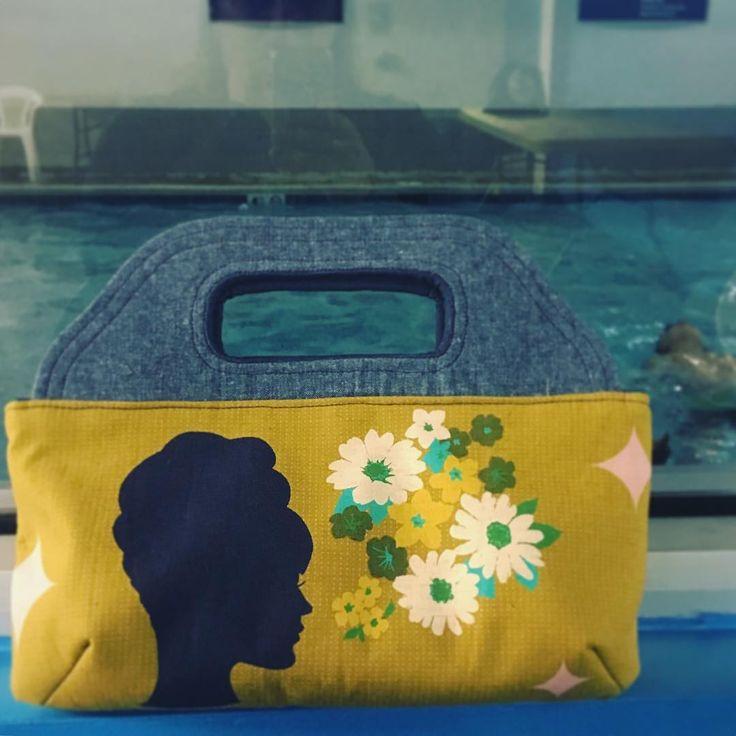Swim Lesson Bag: Best 25+ Swim Lessons Ideas On Pinterest