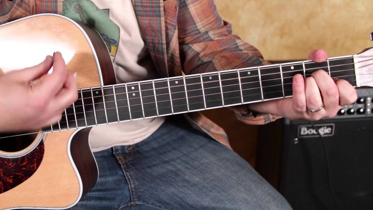 Hey ho.... Lumineers....... lesson by Marty Schwartz : GUITAR lessons .....from Marty Schwartz ...
