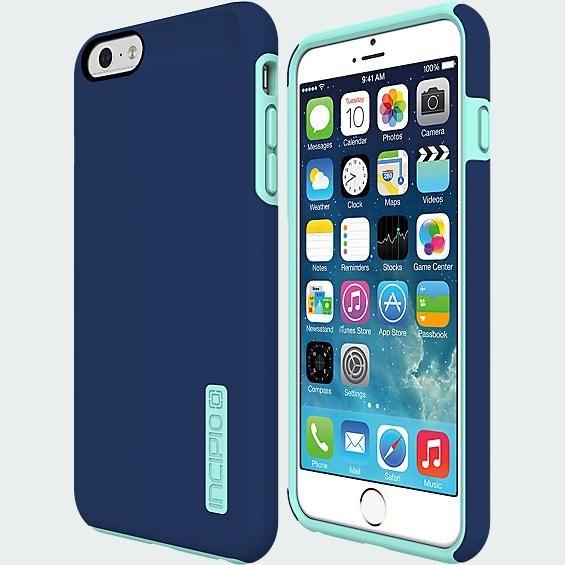 Incipio DualPro for iPhone 6 Plus | Verizon Wireless - Verizon Wireless