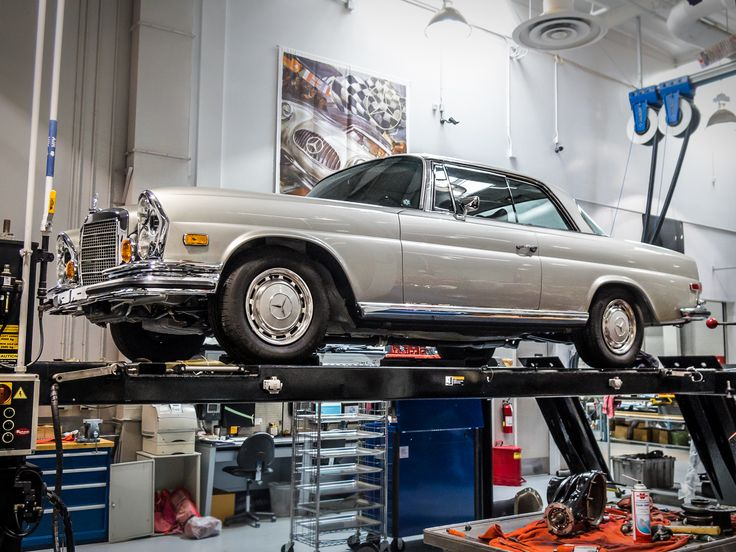 54 best mercedes w108 109 clase s images on pinterest for Mercedes benz call center