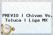 http://tecnoautos.com/wp-content/uploads/imagenes/tendencias/thumbs/previo-chivas-vs-toluca-liga-mx.jpg Chivas vs Toluca 2016. PREVIO | Chivas vs. Toluca | Liga MX, Enlaces, Imágenes, Videos y Tweets - http://tecnoautos.com/actualidad/chivas-vs-toluca-2016-previo-chivas-vs-toluca-liga-mx/