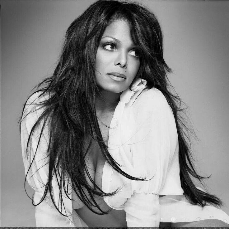 Lyric nasty janet jackson lyrics : 111 best Janet Jackson images on Pinterest | Janet jackson ...